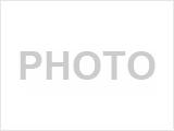 Фото  1 Марморин - декоративная штукатурка на минеральной основе. 1958903